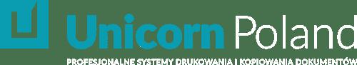 Unicorn Poland sp. zo.o. | Profesjonalne systemy kopiowania idrukowania dokumentów